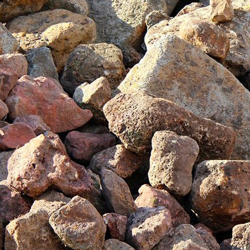 Colac-Honeycomb-Field-Rock