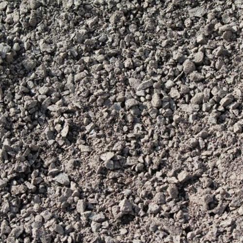 Crushed-Rock-(20mm-B-Grade)