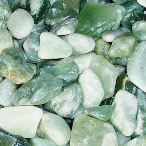 Polished-Jade