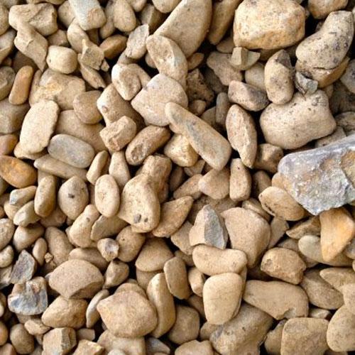 River-Stones-(Oversize)