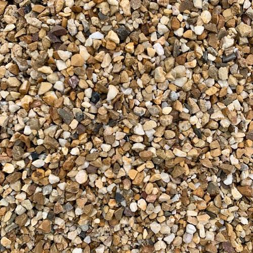 Golden-Beach-(10mm)