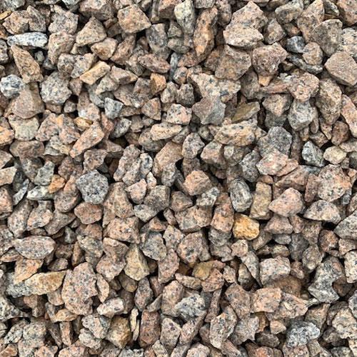 Granite-Brown-(14mm)