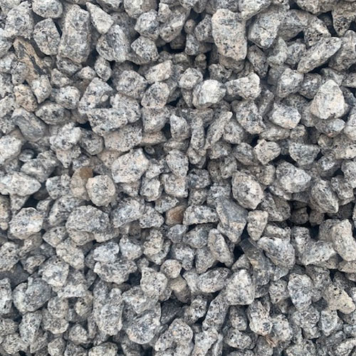 Granite-Salt-&-Pepper-(14mm)