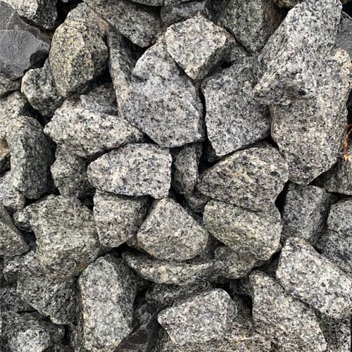 Granite-Salt-&-Pepper-(60mm)