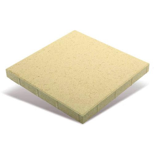 Quadro-40-Oatmeal