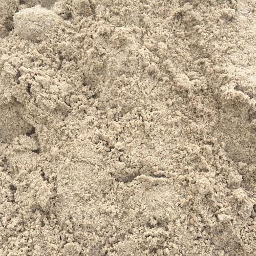 Concrete-Sand1