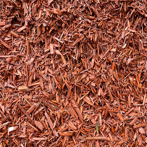 Dyed-Red-Mulch-(12mm)