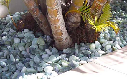 Exotic-Pebbles-Main