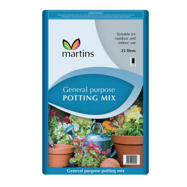 General Purpose Potting Mix