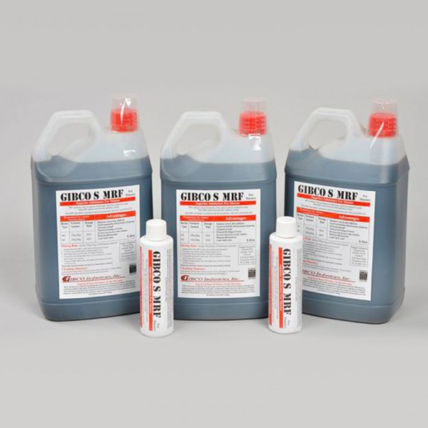 Gibco MRF Admixture 5 Litre - Lime Replacement