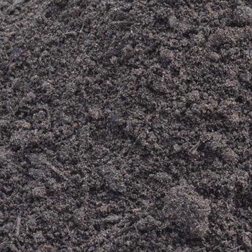 Lawn-Mix-Soil-Conditioner2