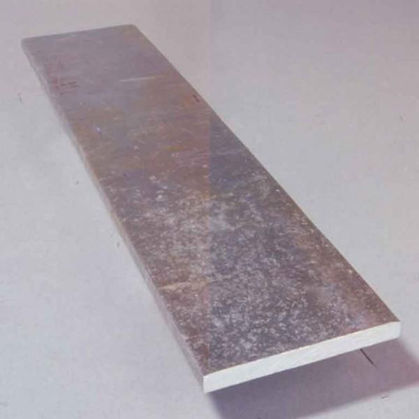 Lintels Flat Bars