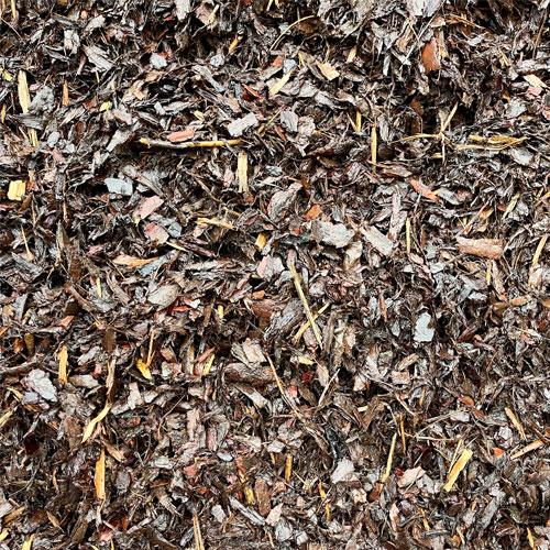 Pine-Bark-(30mm-50mm)