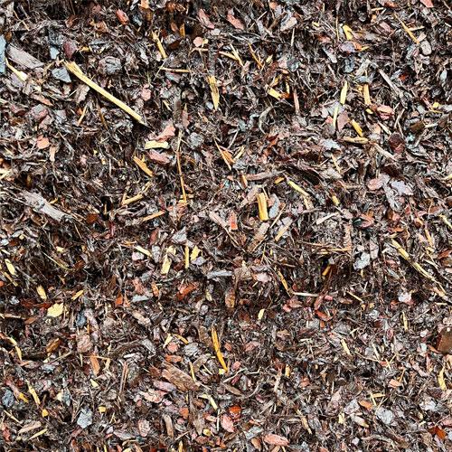 Pine-Bark-(6mm-10mm-¼'-Graded)