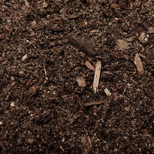 Planter-Mix2