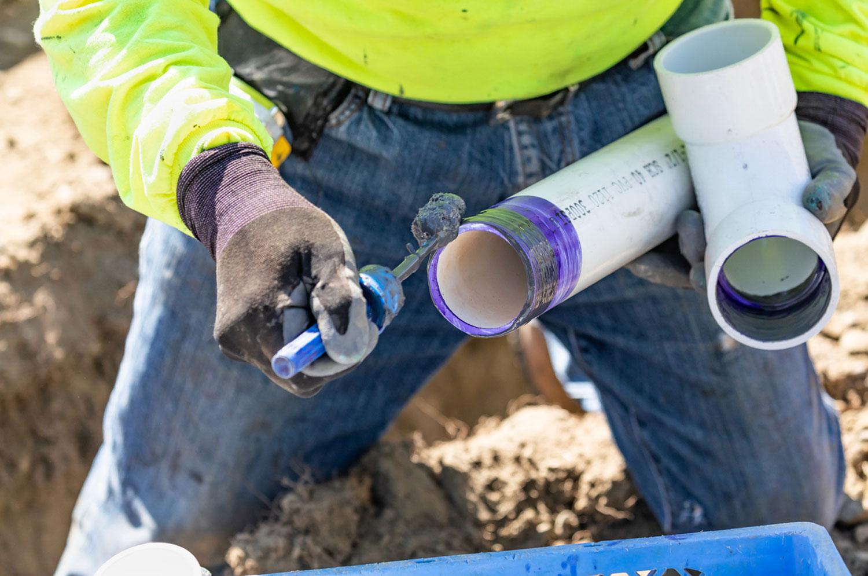 Plumbing-&-Drainage-main
