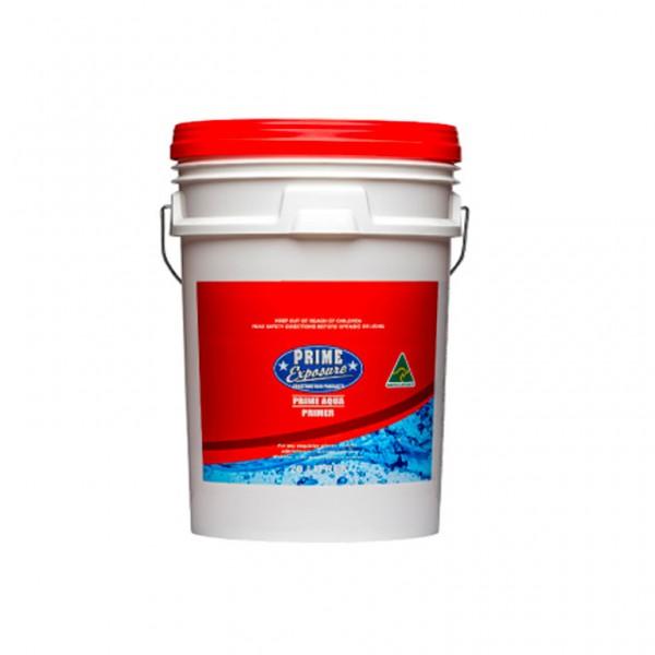 Prime-Aqua-Primer