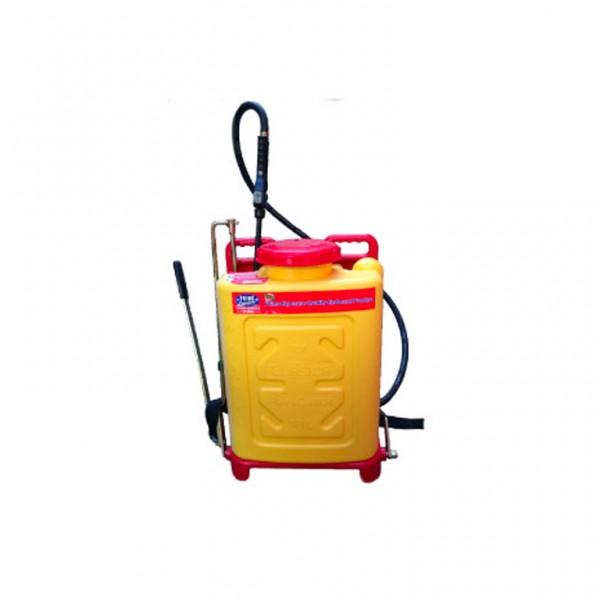 Royal-Condor-Backpack-Sprayer