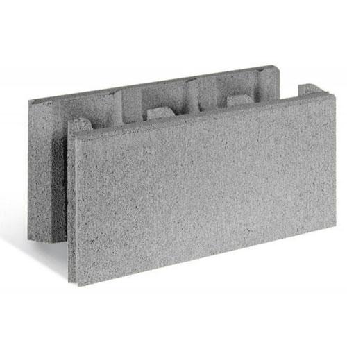Versasmooth-Steel-Blocks