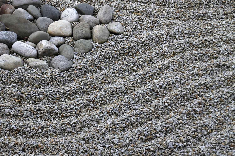 aggregates-new-main