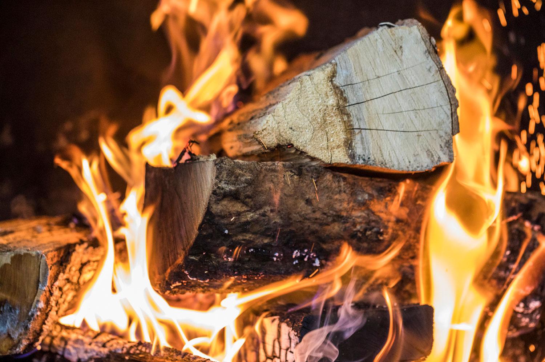 firewood-new
